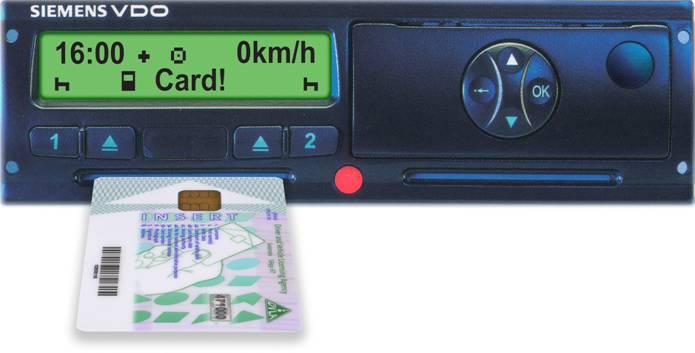 digital tachograph training. Black Bedroom Furniture Sets. Home Design Ideas